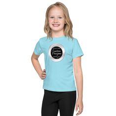 Kids T-Shirt - Custom Designed - Standard / 2T / Other