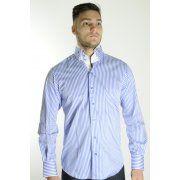 Claudio Lugli Shirt CP5739