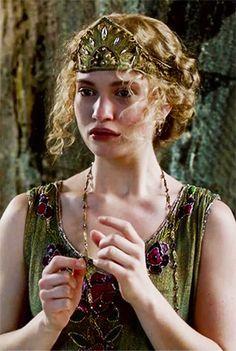 Lady Rose, Downton Abbey