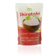 NO Sugar Shop - Magazin cu produse fara zahar Shirataki Reis, Popcorn Maker, Fett, Kitchen Appliances, Glutenfree, Essen, Diy Kitchen Appliances, Home Appliances, Kitchen Gadgets