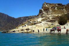 quilotoa-beach-ecuador