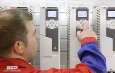 Pumping applications represent a significant opportunity for applying variable speed drives (VSDs) in new, as well as retrofit installations. The majority