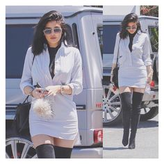 "@kylietwentyfour7 on Instagram: ""These are my favourite candids in awhile  