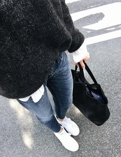Find More at => http://feedproxy.google.com/~r/amazingoutfits/~3/iGfiwSwVlUo/AmazingOutfits.page