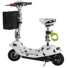 Female Mini electric car / Multi-color optional/Easily folded  Electric scooter/Travel car/light Compact/tb331108