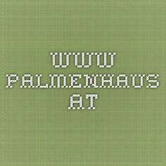 www.palmenhaus.at