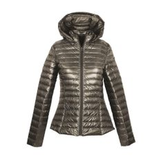 Doudoune duvet Down jacket