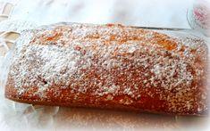 Hallo ihr Lieben....   jeder Hobbybäcker aus dem Osten wird ihn kennen, den Klassiker aus der DDR. Ein einfacher und sehr lockerer ...
