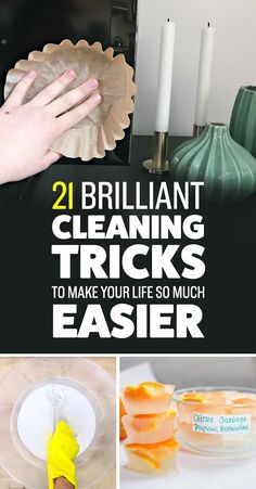 21%20Brilliant%20Cleaning%20Tricks%20That%20Will%20Make%20Your%20Life%20So%20Much%20Easier