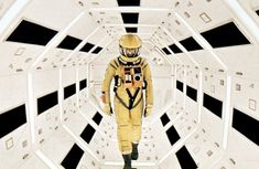 2001 space odyssey - Google Search