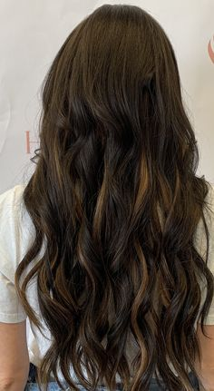 Beautiful Enhancer System created by the team at Hair Solved London Latest Hair Color, Latest Hairstyles, Hair Colour, Color Inspiration, London, Beautiful, Ideas, Thoughts, London England
