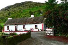 beautiful ireland - Google Search