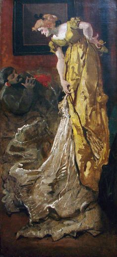 Category:Late works by Henri de Toulouse-Lautrec - Wikimedia Commons Henri De Toulouse Lautrec, Alfred Stevens, Art Nouveau, Art Français, Human Figure Drawing, Yellow Art, Chef D Oeuvre, Art For Art Sake, French Artists