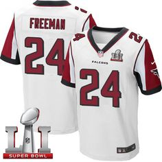 1219c6801a84 Nike Falcons Mohamed Sanu Sr White Men s Stitched NFL Elite Jersey