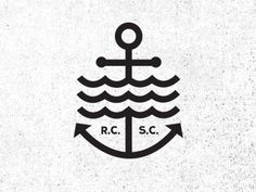 Rcsc_02 in Logo