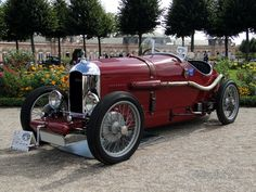 amilcar-cgss-compresseur-1927-a
