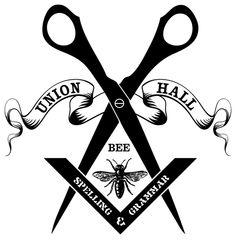 --Union Hall - Gregory Boerum
