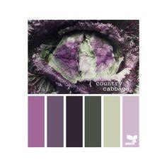 (5) Arnetta Kenney / Pinterest via Polyvore