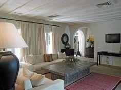 Villa Los Monteros - Marbella - Spain - Cosy and elegant home