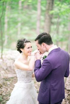 If you do a personal reveal, don't forget to capture it! | Caroline Frost Photography