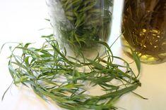 Jak zrobić domowy ocet ziołowy o wszechstronnych właściwościach