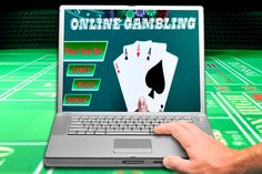 Betting Rules Poker Online Games