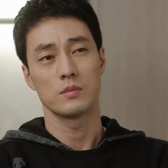 So Ji Sub in Oh My Venus