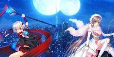 Latest Games, Trailers, Holi, Console, News, Day, Anime, Holi Celebration, Anime Shows
