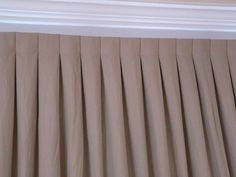 Nice Awesome Inverted Pleat D 89 In Home Design Ideas With Pinch