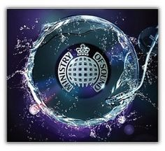 A list consisting the top 10 greatest trance and techno and dance and house anthems music of the century. A great resource and guide for all those electronic online house music lovers looking for the best trance song! The Dog Star, Ministry Of Sound, A State Of Trance, Seven Heavens, Impressive Image, Beyond The Sea, Live Set, Flat Earth, Beautiful Places To Visit