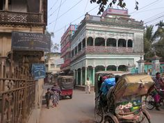 Dhamrai is a predominately Hindu metalworking town 40 kilometers northwest of Dhaka, Bangladesh. Dhaka Bangladesh, Metalworking, North West, Street View, Pictures, Instagram, Resim, Clip Art