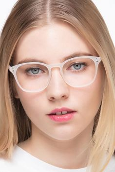 a12fa6874d 8 Best Eyeglasses images