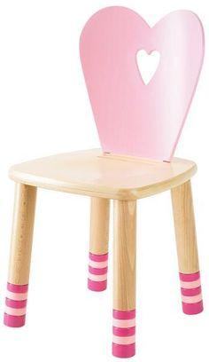 Lastenhuoneen sisustus, lasten tuolit, säkkituolit, lasten tyynyt, lasten pöydät. | Leikisti-verkkokauppa
