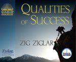 Store   Ziglar  #ZigZiglar #Audios #GetYoursHere #SoNeeded #lifecoaching #personaldevelopment #business