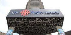 La vente de la Maison de Radio-Canada inquiète
