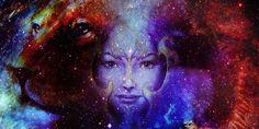 Ce que votre âme veut: Vous n'avez pas une Âme, Vous Êtes une Âme et Vous Avez un Corps.......DOCUMENT........