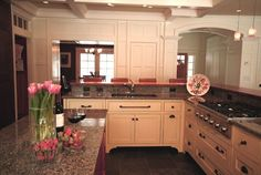 interior kitchen small kitchen design layout ideas kitchen interior design small layouts case