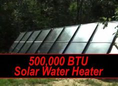 500000-solar-water-heater #solarpanels,solarenergy,solarpower,solargenerator,solarpanelkits,solarwaterheater,solarshingles,solarcell,solarpowersystem,solarpanelinstallation,solarsolutions,solarenergysystem,solarenergygeneration Solar Energy Panels, Best Solar Panels, Solar Energy System, Solar Energy Information, Solar Power Inverter, Solar Heater, Solar Projects, Diy Projects, Solar Panel Installation