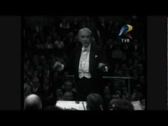 Classical Opera, Classical Music, Where The Heart Is, Singers, Georgia, Beautiful People, Places To Visit, Dance, Concert