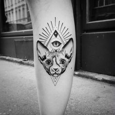 awesome Geometric Tattoo - 150 Most Perfect Geometric Tattoos & Meanings ... Check more at http://tattooviral.com/tattoo-designs/geometric-designs/geometric-tattoo-150-most-perfect-geometric-tattoos-amp-meanings-2016-collection/