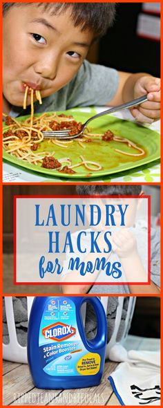 Laundry Hacks for Moms|Ripped Jeans and BIfocals  |Laundry hacks|Laundry ideas|Soccer Mom tips|Sports mom tips|Sports laundry tips|cleaning ideas|cleaning tips|parenting blogs|parenting tips|Parenting hacks|cleaning ideas|household hacks|Laundry rooms|Clorox|Clorox2|