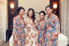 Photography: Blush Wedding Photography - blushweddingphotography.org