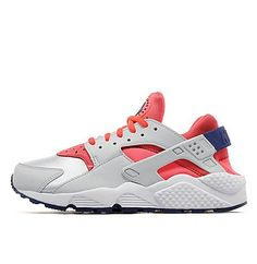 c428398298 Crimson Grey Colorful Shoes, Bright Shoes, Nike Leather, Real Leather,  Leather Shoes