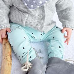 4892c329deeb1 10 Best Jude's Christmas images | Baby leggings, Dads, Parents