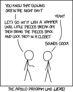 78 Best xkcd images in 2016 | Boyfriends, Funny comic strips