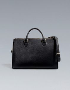 Citybag Office - Zara