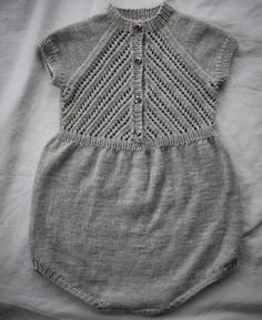 Crochet Top, Turtle Neck, Rompers, Elegant, Sweaters, Knapper, Collection, Tops, Fashion