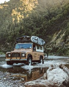 Land Rover Defender 110 – Burak Ateş – Join the world of pin Adventure Awaits, Adventure Travel, Offroad, Hors Route, Crow's Nest, Land Rover Defender 110, Roof Top Tent, Travel Aesthetic, My Ride