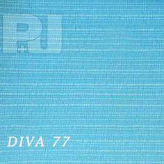 diva cerdalon outdoor by p&j