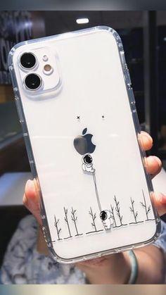 Iphone 7 Plus, Iphone 8, Iphone Macbook, Coque Iphone, Apple Iphone, Girly Phone Cases, Iphone Cases Cute, Diy Phone Case, Iphone Phone Cases